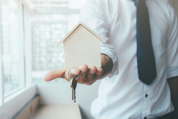 hợp đồng công chứng thuê nhà ở