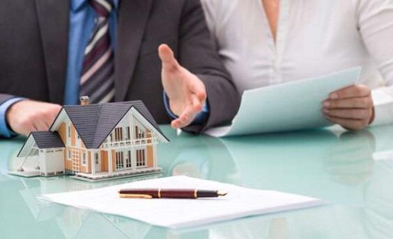 Hợp đồng thuê nhà có cần công chứng không